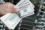 دلار وارد کانال ۲۷ هزار تومانی شد