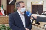 استاندار تهران: من موافق تعطیلی ۲ هفتهای تهران هستم