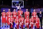 اسامی بازیکنان دعوت شده به تیم ملی بسکتبال اعلام شد