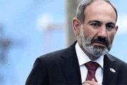 نخست وزیر ارمنستان خود را مسئول شکستها در قره باغ دانست