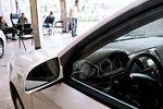 تعطیلی نمایشگاه های خودرو از شنبه