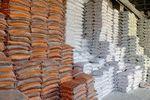 گرانی ۴۰۰ تا ۹۰۰ درصدی قیمت مصالح ساختمانی در دولت روحانی!