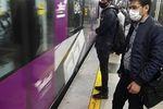 ساعت کار مترو از اول آذر افزایش می یابد