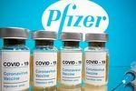 فایزر: هیچ نگرانی درباره توزیع واکسن کرونا نیست