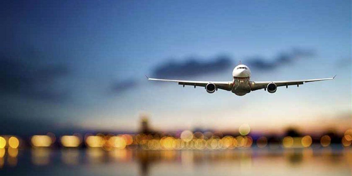 پروازهای روسیه و ایران از سر گرفته شد
