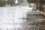 تشدید بارشها در بیشتر نقاط کشور