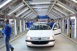 زمان قرعهکشی مرحله هشتم ایران خودرو مشخص شد