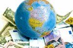 خروج سرمایه از کشور همچنان پرقدرت است