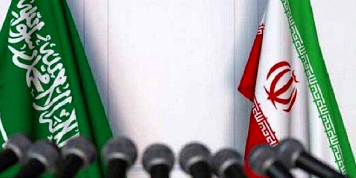 عربستان: در مذاکره آمریکا با ایران، ما هم باید باشیم!