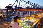 عراق و چین در صدر مقاصد صادراتی ایران
