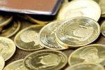 سکه در مرز ورود به کانال ۱۰ میلیونی