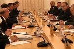 روسیه آماده پاسخگویی به خواستههای تسلیحاتی عراق