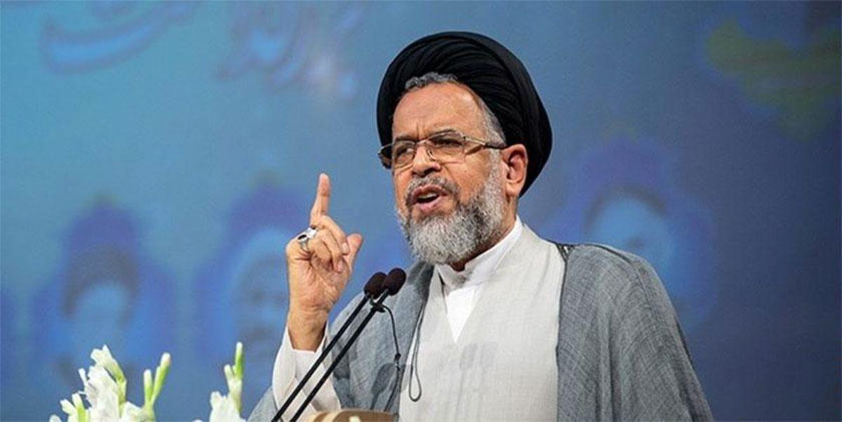 شناسایی عناصر ترور محسن فخریزاده آغاز شده است