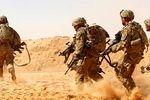 آمادهباش آمریکاییها در پی ترور شهید فخریزاده