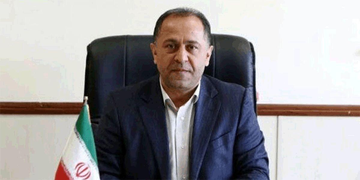 تعطیلی یک هفتهای دستگاههای دولتی تهران ابلاغ شد