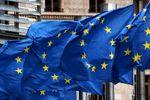 اتحادیه اروپا: ترور دانشمند ایرانی اقدامی مجرمانه است
