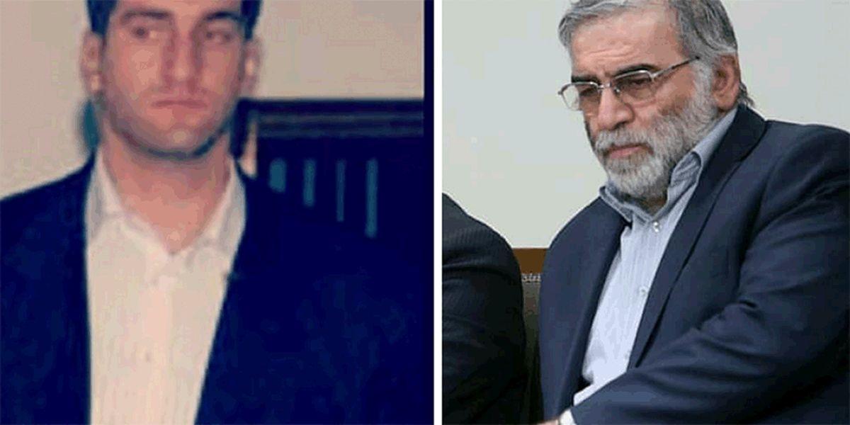 عمل جراحی محافظ شهید فخریزاده موفق بود
