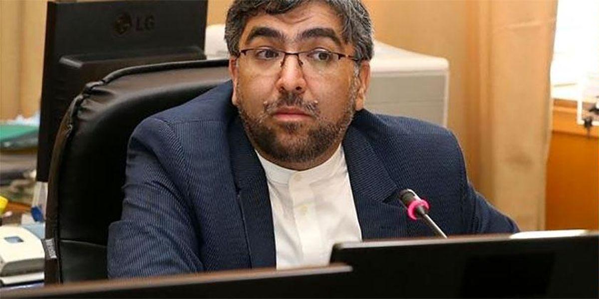 تصویب دو فوریت طرح اقدام راهبردی برای لغو تحریمها