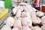 ترفندهای جدید برای گرانفروشی مرغ