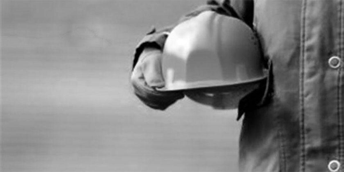 حقوق کارگران عادلانه افزایش پیدا نکرد