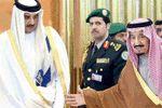 هدف عربستان از دوستی با «دوحه» چیست؟