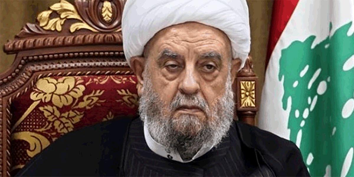 عادیسازی روابط با رژیم جعلی حرام است