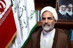 سیل رئیس سازمان بازرسی را به خوزستان کشاند