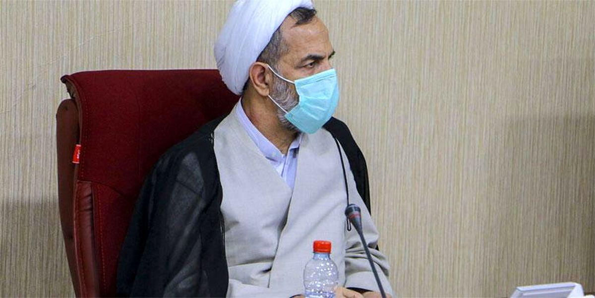 «کوتاهی و قصور» در آبگرفتگی خوزستان ثابت شد