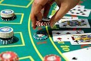 دستگیری سرپلهای اصلی شبکه قمار