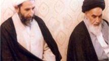 ۷ دهه حیات علمی و سیاسی مرحوم آیتالله یزدی