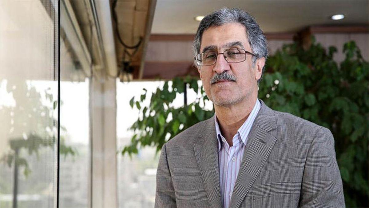 علت گسترش فساد در اقتصاد ایران چیست؟