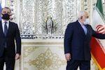 قدردانی وزیرخارجه جمهوری آذربایجان از مواضع ایران