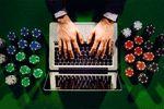 جذب جاسوس با نفوذ در شبکه قمار
