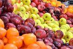 دلیل بالا رفتن قیمت میوه چیست؟