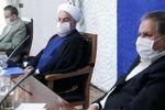 دولت روحانی مهمترین خط قرمزش را زیر پا گذاشت