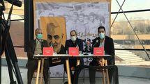 ربیعی: شهید سلیمانی یک چهره استراتژیست بود