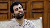 «سعید جباری» مجاهد انقلابی عرصه رسانه درگذشت