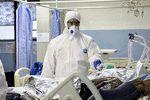 پرداخت یکجای ۵ هزار و ۵۰۰ میلیارد تومان کارانه پرستاران