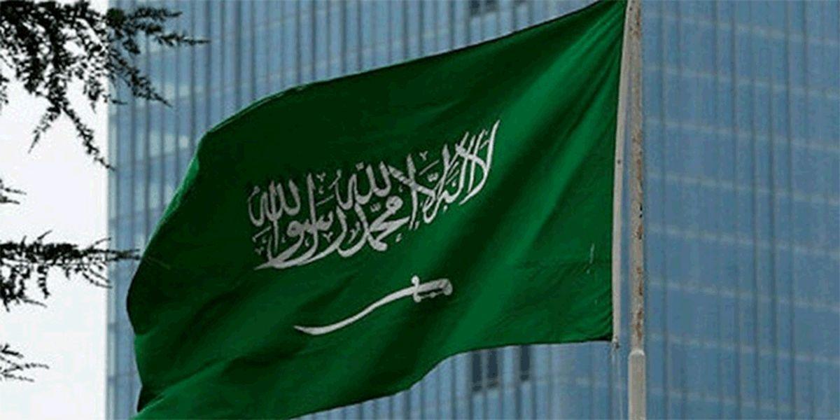 عربستان سعودی از بیم «کرونای انگلیسی» تمام مرزهای خود را بست
