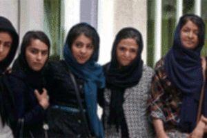 دانشآموزان شینآبادی در آموزش و پرورش استخدام میشوند