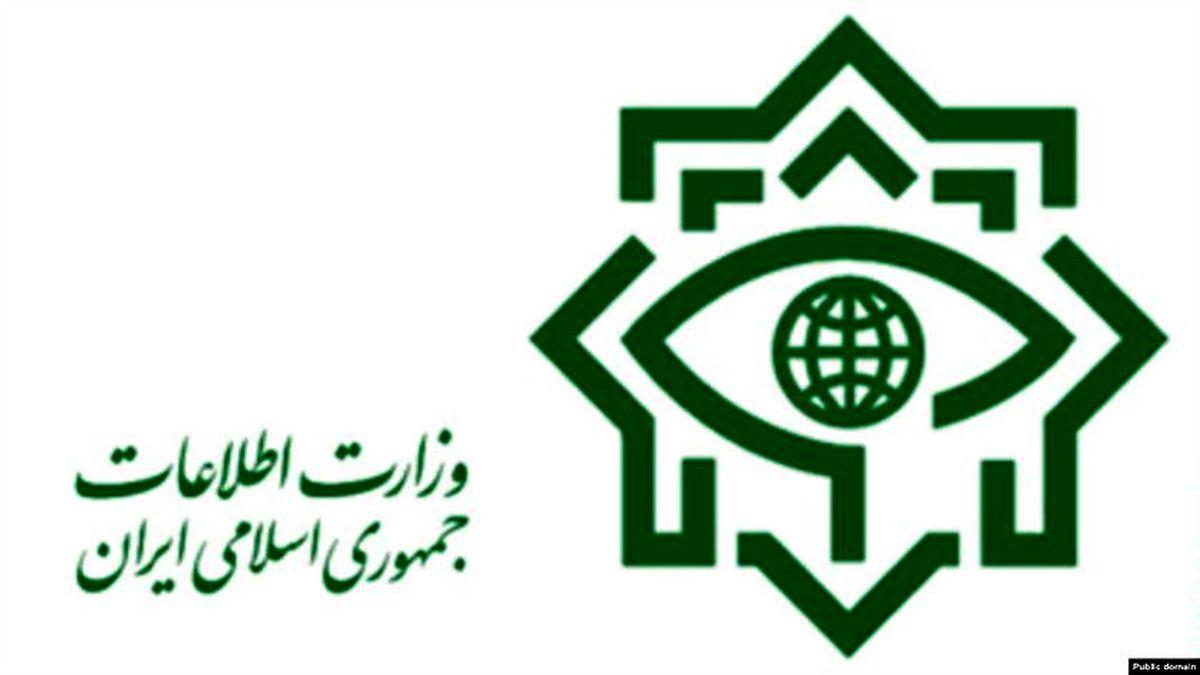 وزارت اطلاعات: مطالب منتشر شده علیه اتباع افغانستانی کذب است