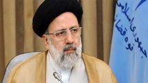 رئیسی: مشکلات بودجه با همکاری دولت و مجلس حل خواهد شد