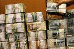 مطالبات معوق بانکها ۱۷۴ هزار میلیارد تومان شد
