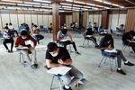 ضدحمله به تقلب در امتحانات آنلاین