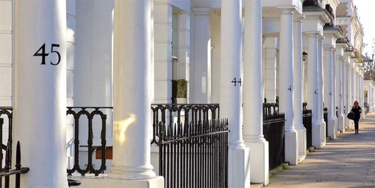 کرونای انگلیسی، مدارس ابتدایی لندن را تعطیل کرد