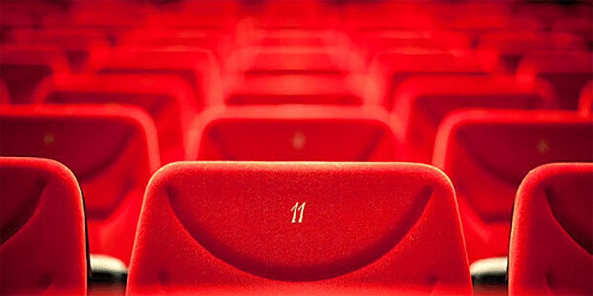 کاهش شدید فروش سینمای جهان در ۲۰۲۰