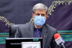 وزیر دفاع: نقش رژیم صهیونیستی در ترور شهید فخری زاده واضح است