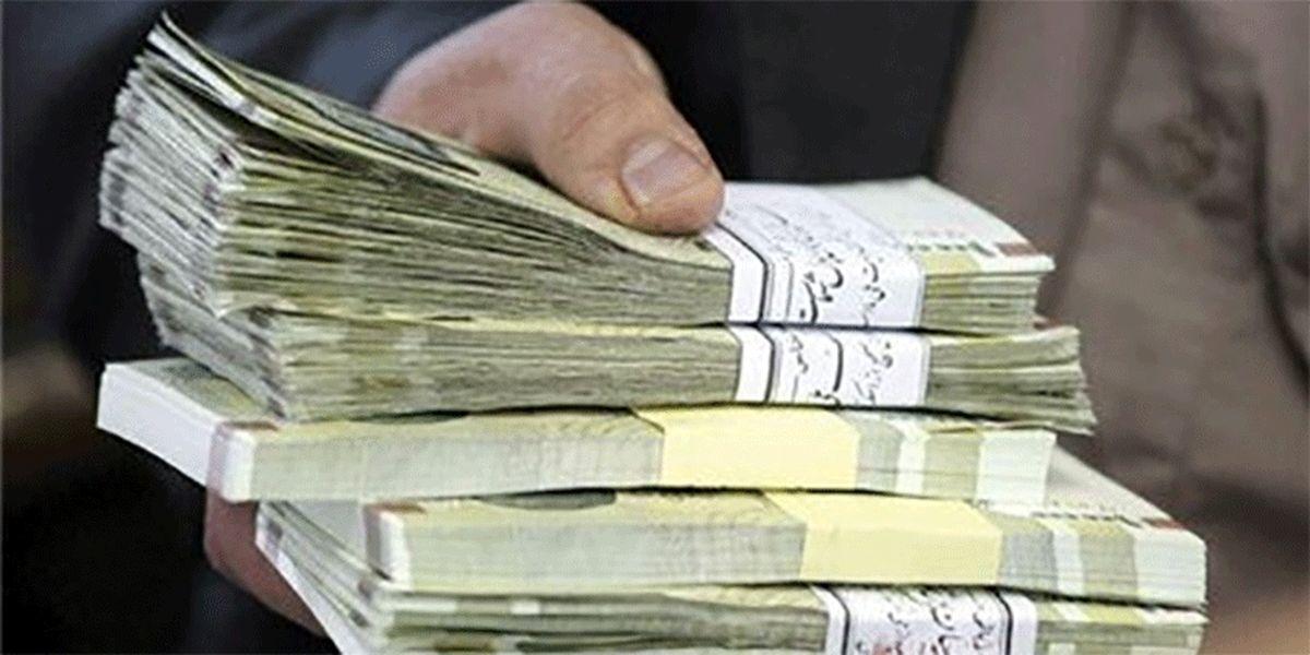 میانگین حقوق ۱۵ میلیونی در شرکتهای دولتی!