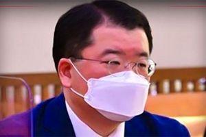 کرهجنوبی: نفتکش توقیفی آلودگی نداشته است