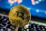 خروج پول از کشور با ارز دیجیتال